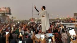 السودان مابعد البشير
