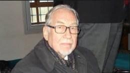 قصة إسلام السفير الألماني مراد هوفمان