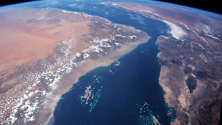القرن الإفريقي الجديد .. المستقبل والتحديات