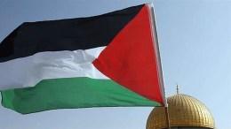 المصالحة الفلسطينية ، آمال التنفيذ في حضرة معيقات التطبيق