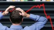 الأزمة المالية لسنة