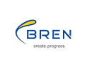 Bren Developer Logo