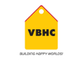 VBHC Developer Logo