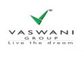 Vaswani Group Logo