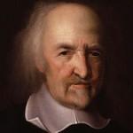 Thomas_Hobbes-150x150