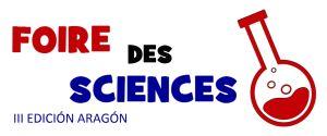 Logo feria frances