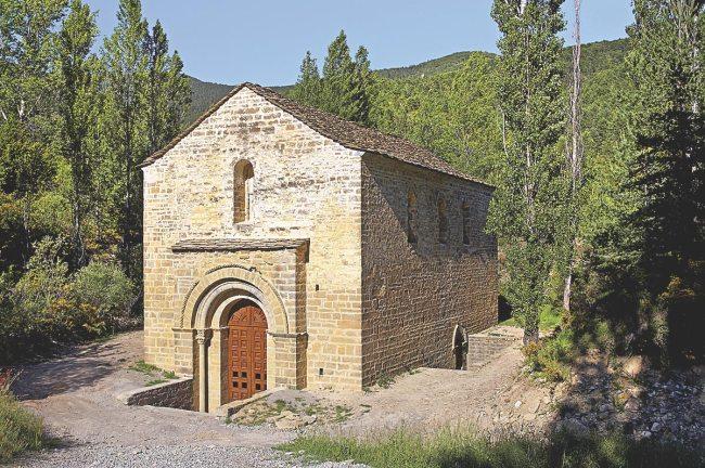 San Adrián de Sasabe.
