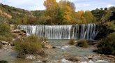 Lugares para darse un baño en Aragón: Huesca