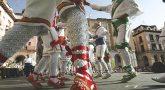 Fiestas de San Lorenzo, mucho más que un patrón