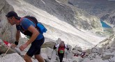 El Gran Trail Trangoworld Aneto-Posets GTTAP17 completa sus cinco carreras