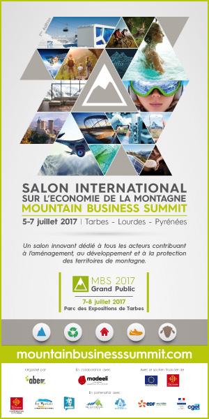 mountain-business-summit