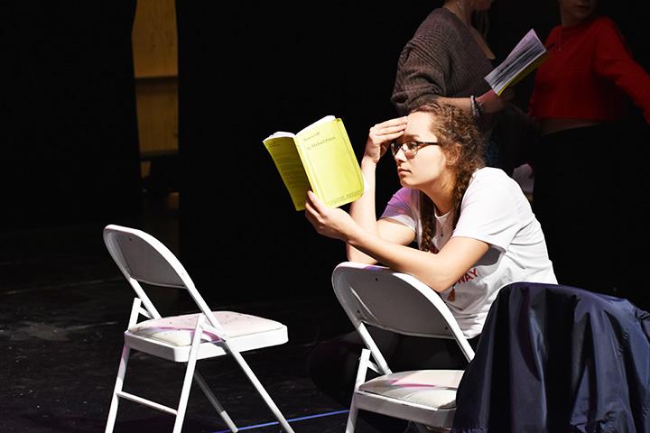 Marlena-rehearsal2-small