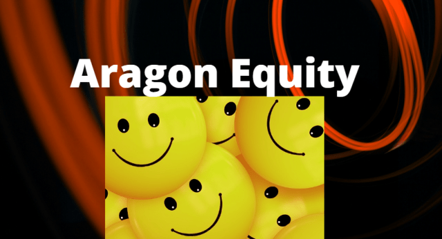 Aragon Equity humor