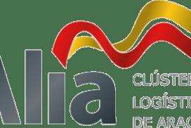 ALIA - Clúster de Logística Innovadora
