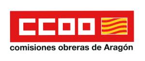 CCOO Aragón