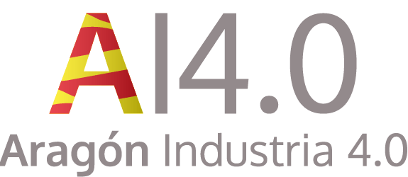 Aragón Industria 4.0