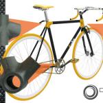 CYKLIK. Diseño, innovación, tecnología y ciclismo a un solo click