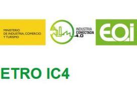 Participa en el Barómetro de la Industria 4.0