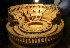 cork-sculptures-550x381