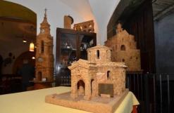 cork-sculptures5-550x359
