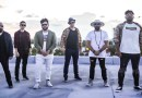 "La Tribu Royale sorprende con remix de ""Come As You Are"""