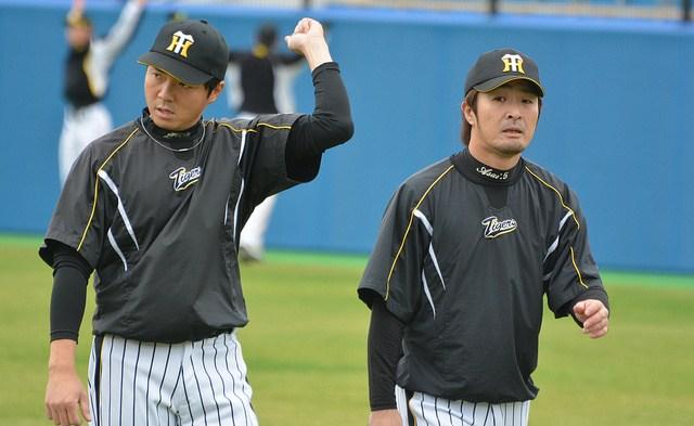 12球団合同トライアウト見学@静岡草薙球場