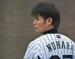 阪神タイガース2013戦力外選手ここまでの去就(2013.12.6)