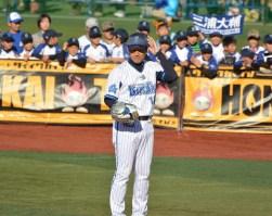 【まとめ】年末年始にプロ野球選手が出演するテレビ番組(2013-2014)