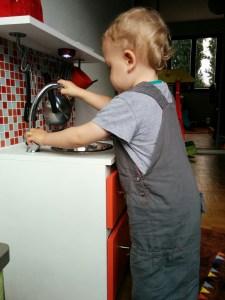 DIY cuisine terminée 5