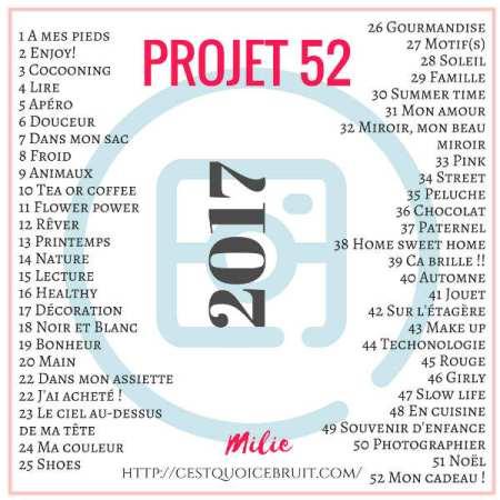 projet-52-2017