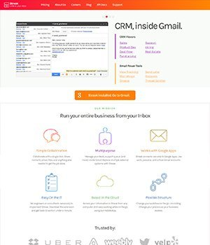 Track email send by you using gmail