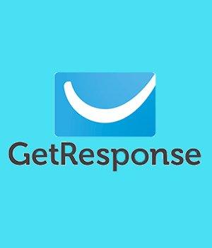 Autoresponder Email Marketing Tool