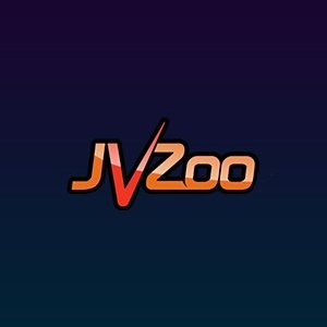 JVZoo Instant Commission Platform for Sellers and Affiliates
