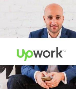 UpWork Hire Freelancers & Get Freelance Jobs Online