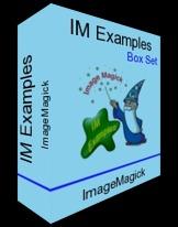 box_set