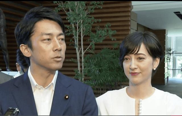 進次郎と滝クリがデキ婚を発表!プロポーズの言葉は?出産予定日はいつ?