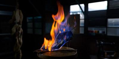 荒川区を拠点とする世界的靴職人、三澤則行氏が靴アートの個展を開催(プレスリリース)