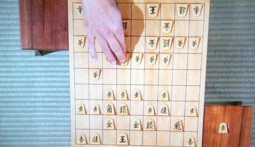 ~流れは完全に森内~ 第68回NHK杯解説記 三枚堂達也六段VS森内俊之九段
