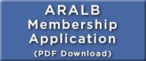 ARALB Membership Application PDF Download