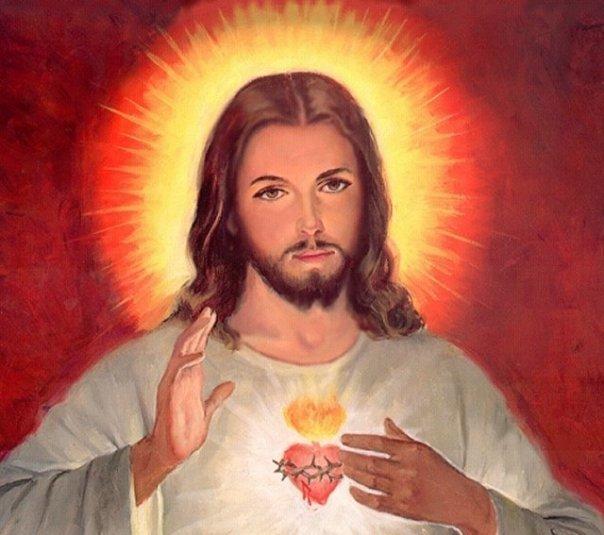 sacrum-serce-of-jesus