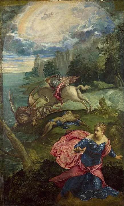 Sining sa Panahon ng Renaissance 5