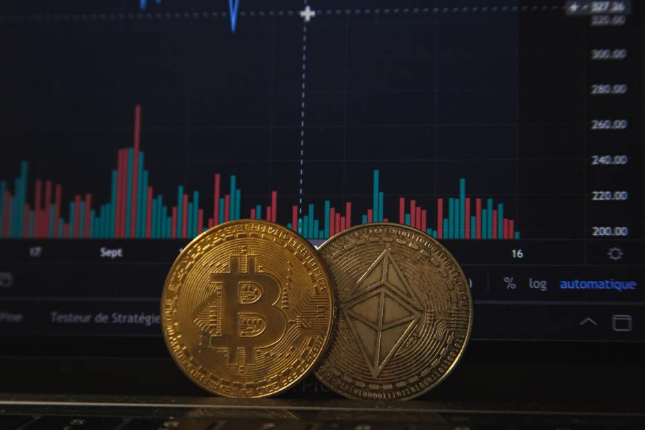 What is Cryptocurrency?: Cryptocurrency Explained 1