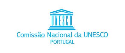 logo_unesco.jpg