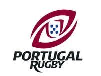 federaçao rugby