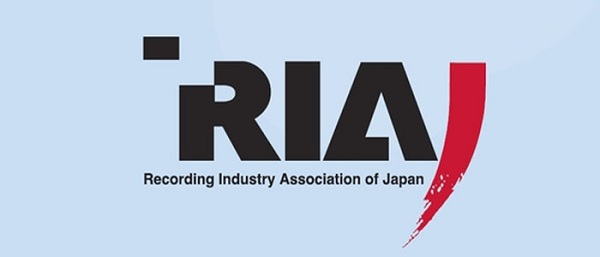 The Recording Industry Association of Japan Releases Its Annual Report for 2016