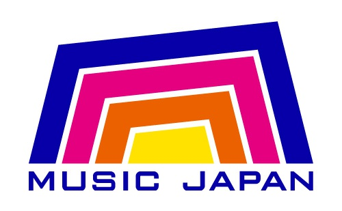 Music Japan for May 24