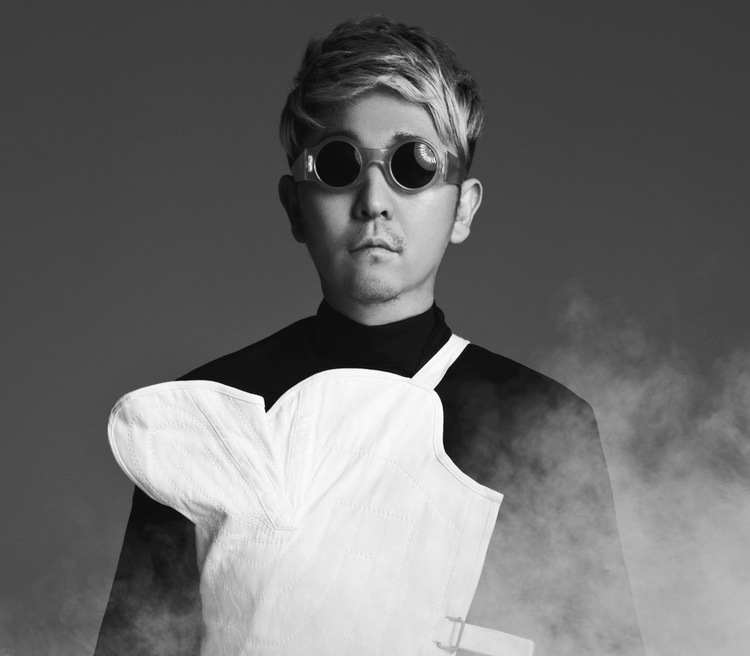 "m-flo's Taku Takahashi Finally Clears Up His ""F*ck JPop"" Tweets"