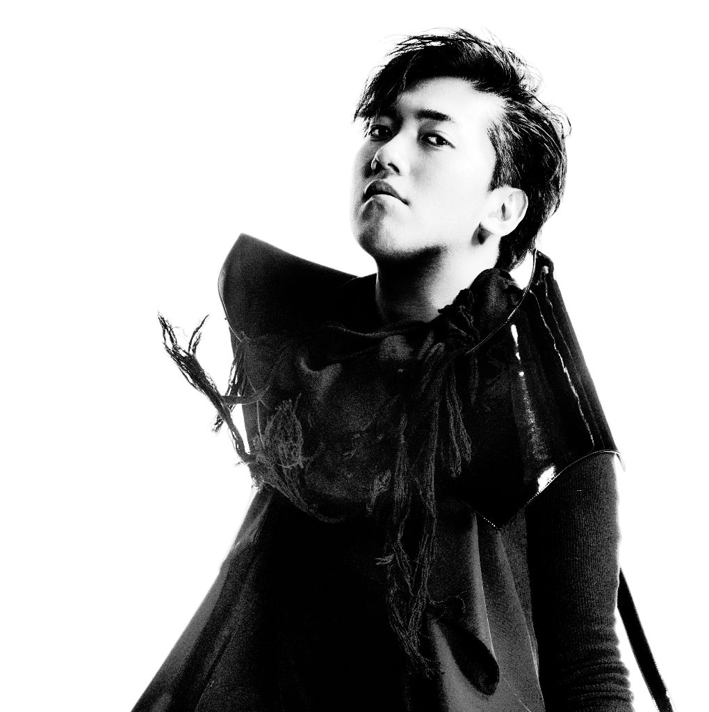 TeddyLoid's new album to feature tofubeats, Tetsuya Komuro, and many more