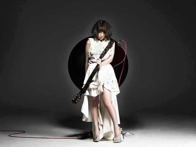 "Seiko Oomori Glows in ""Tokyo Black Hole"" Music Video"