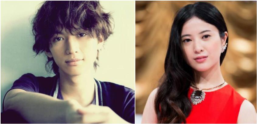 "Kanjani fans are satisfied with Tadayoshi Okura dating Yuriko Yoshitaka: ""Better than Serina"""